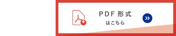 PDF形式指定請求書